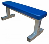 Legend Flat Utility Bench 3100