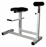 Legend Fitness Horizontal Hyperextension 3151