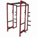 Legend Westside Barbell Combo Cage #3230