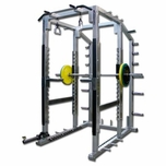 Legend Pro Series Power Cage 3221-8