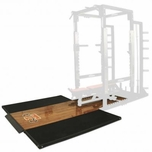 Legend Pro Series Lifting Platform 3223