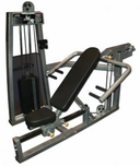 Legend Fitness Multi Press Machine 963