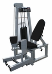 Legend Outer Thigh Machine  950
