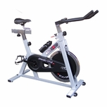 Multisports Enduro 360  Indoor Training Bike