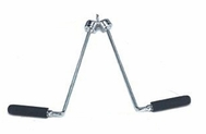 SupraBar Spreader Bar