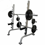 Valor Fitness BD-19 Squat Rack