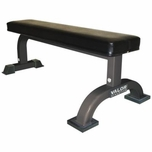 Valor Athletics DA-3 Flat Utility Bench