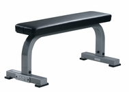 York ST Flat Bench