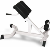 Yukon Fitness 45 Degree Hyperextension