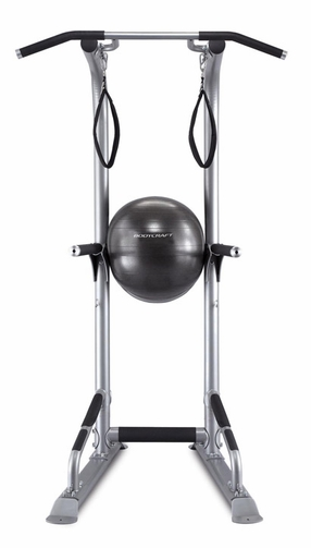 BodyCraft T3 Life Tree Power Tower