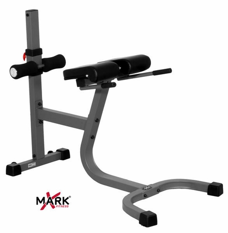 XMark Roman Chair XM-4429