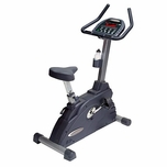 Body Solid Endurance B3U Upright Exercise Bike