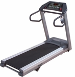 Body Solid T10HRC Endurance Commercial Treadmill