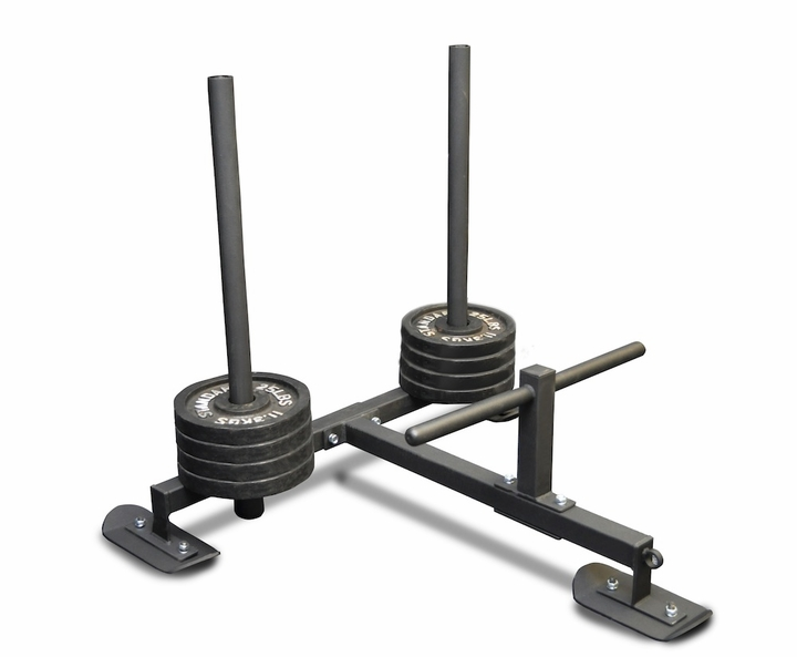 Ape Heavy Duty Weight Sled