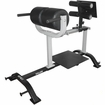 Valor Fitness CB-26 Glute Ham Developer