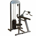 Body Solid GCBT-STK Bicep / Tricep Machine