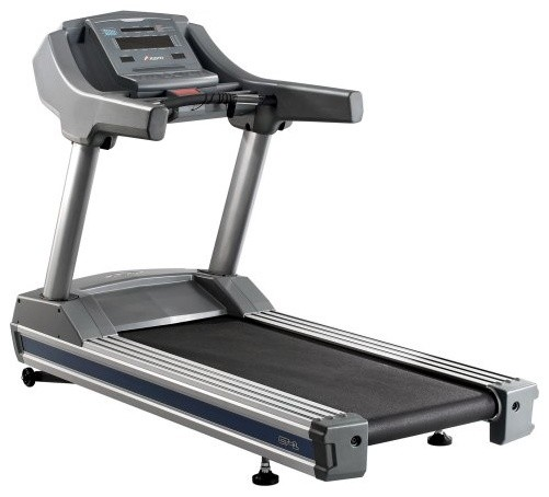 Aristo CT1 Commercial Treadmill