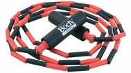 Body Sport Jump Rope