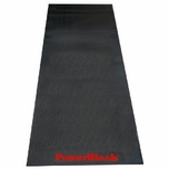 3' x 7' Power Block Mat