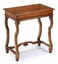 492089 Jonathan Charles Windsor Extending Desk (Small)