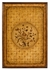 493212 Jonathan Charles Windsor Floral Marquetry Wall Hanging