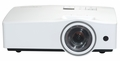 Optoma ZX212ST DLP Projector