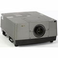 Eiki LC-XT6 LCD Projector - No Lens