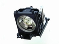 Viewsonic PJ862 Replacement Projector Lamp - RLC-003