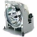 Viewsonic PJ875 / PJ1075 Replacement Projector Lamp - RLC-150-07A