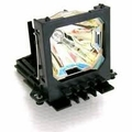 Viewsonic PJ1165 Replacement Lamp Module - PRJ-RLC-011