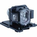 Viewsonic PJL9371 Replacement Projector Lamp - RLC-053