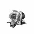 Dell 7700 Projector Replacement Lamp - 331-7395