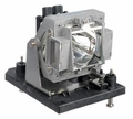 Sanyo Replacement Projector Lamp - 610-357-0464