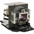 Viewsonic PJD7382, PJD7383i, PJD7583wi Replacement Projector Lamp - RLC-057