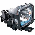 Vivitek H5080, H5082, H5085 Replacement Projector Lamp - 5811116085-S