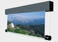 Da-Lite Arena Electrol Electric Projection Screen