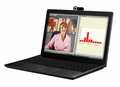 LifeSize Desktop True High Definition Software Client - 100 Seat