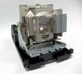 Optoma EH1060, EH1060i, EX779, TH1060, TX779 Projector Lamp - 5811116320-SOT - OEM Equivalent