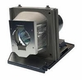 OPTOMA TH1060P, TX779P-3D Projector Lamp - BL-FS300C - OEM Equivalent