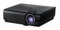 InFocus IN3118HD  Projector
