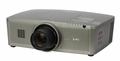 Eiki LC-WXL200A LCD Projector