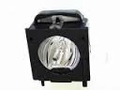 Eiki  LC-XNB4000N Replacement Projector Lamp - 23040043