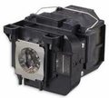 Epson PowerLite 1940W, PowerLite 1945W, PowerLite 1950, PowerLite 1955, PowerLite 1960, PowerLite 1965 Projector Replacement Lamp - V13H010L75