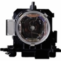 Hitachi Replacement Projector Lamp - CPRX94LAMP / DT01241