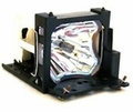 Hitachi Replacement Projector Lamp - CPX2021LAMP / DT01191