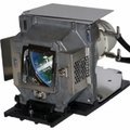 InFocus IN102 Replacement Projector Lamp - SP-LAMP-060