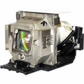 InFocus IN1501 Replacement Projector Lamp - SP-LAMP-059