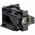 InFocus IN5132, IN5134, IN5135 Replacement Projector Lamp - SP-LAMP-080