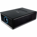 InFocus IN5316HD DLP Projector