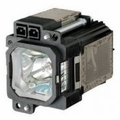 Mitsubishi HC9000D Projector Replacement Lamp - VLT-HC9000LP